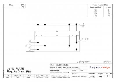 C2160_STUDIOWAY_PARTS-1