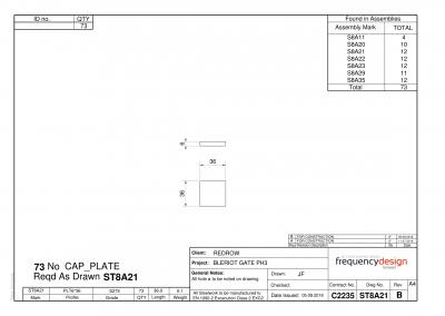 C2235_BALUSTRADE_PARTS_2-01