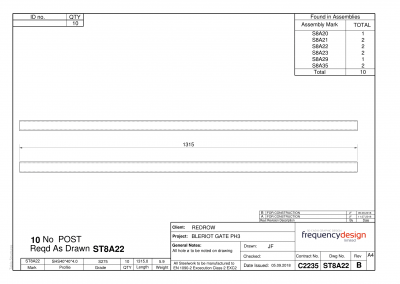 C2235_BALUSTRADE_PARTS_2-02