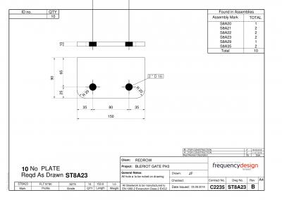 C2235_BALUSTRADE_PARTS_2-03