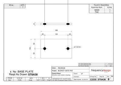 C2235_BALUSTRADE_PARTS_2-05
