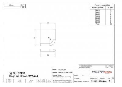C2235_BALUSTRADE_PARTS_2-07