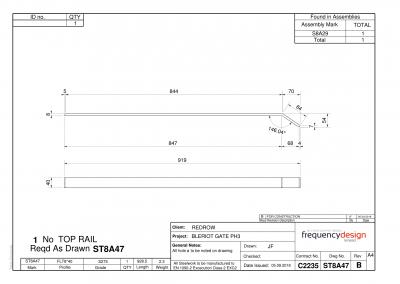 C2235_BALUSTRADE_PARTS_2-09