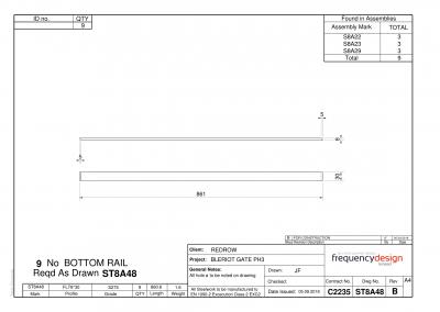 C2235_BALUSTRADE_PARTS_2-10
