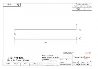 C2235_BALUSTRADE_PARTS_2-14
