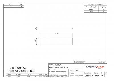 C2235_BALUSTRADE_PARTS_2-18